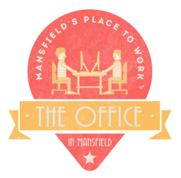 The Office in Mansfield